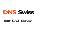 Hosting Swiss